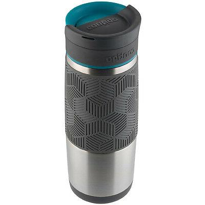 Contigo Transit Steel Travel