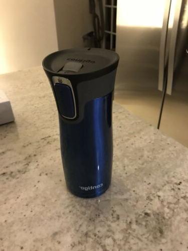 travel mug 16 oz