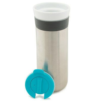 Triple Insulated Travel Stainless Steel Ceramic