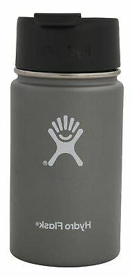 Hydro Flask 12 oz Vacuum Insulated Stainless Steel Water Bot