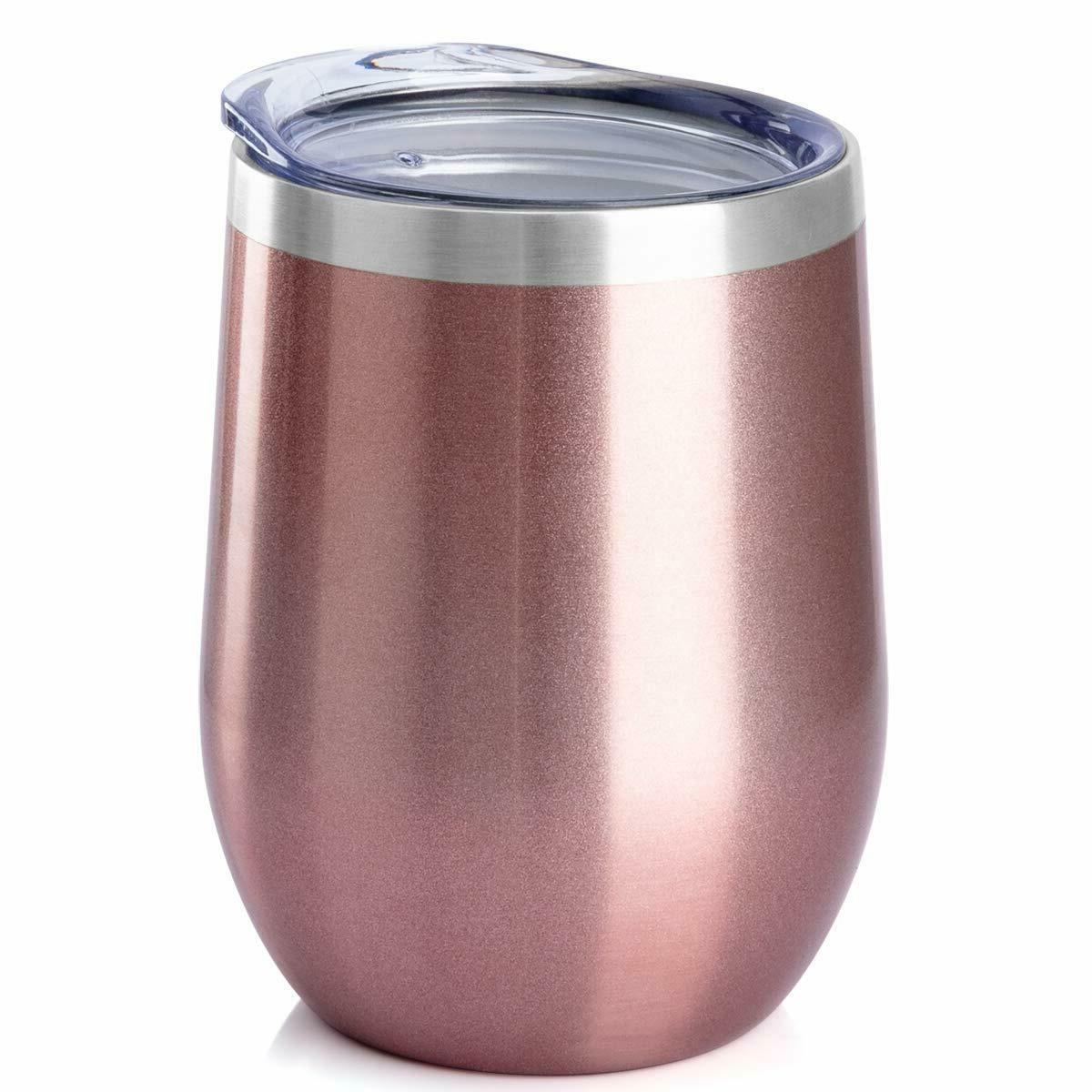 vacuum insulated tumbler yeti rambler cup non