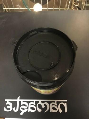 Vintage 66 Aladdin Insulated Mug New