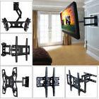 Full Motion TV Wall Mount for Sony Panasonic Vizio RCA 39 40