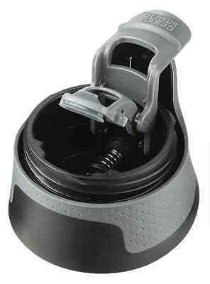 Contigo West Stainless Easy-Clean 20 -