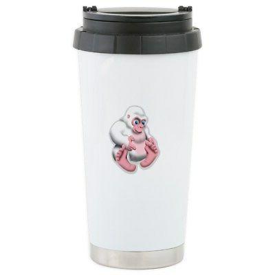 yeti travel mug stainless steel travel mug