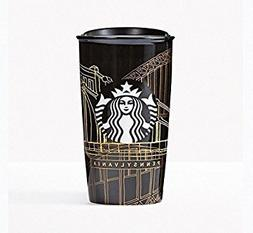 Starbucks Local Collection