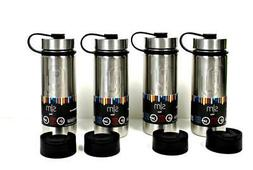 LOT 4 Simple Modern Stainless OU Travel Mug 18 oz Hot/Cold V
