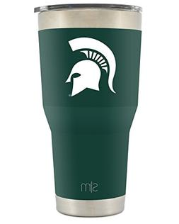 Simple Modern Michigan State University 30oz Cruiser Tumbler