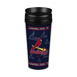 MLB St. Louis Cardinals 2-Pack Full Wrap Tumbler