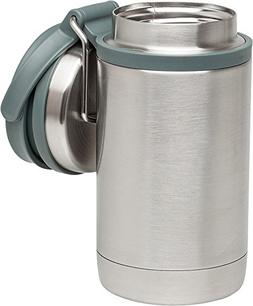 Stanley Mountain Vacuum Trail Mug : Stainless Steel 12oz