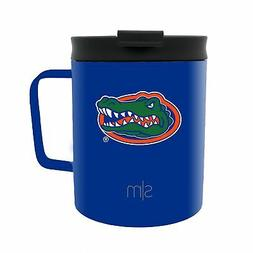 Simple Modern NCAA 12oz Scout Coffee Cup - University Insula