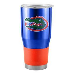 NCAA Florida Gators Ultra Tumbler, 30-ounce