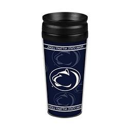 Boelter Brands NCAA Penn State Nittany Lions Full Wrap Trave