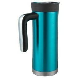 NEW Contigo 20oz. Insulated Stainless Steel Travel Mug with