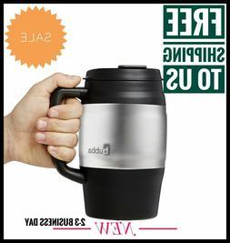 New bubba Classic Insulated Travel Mug, 34oz