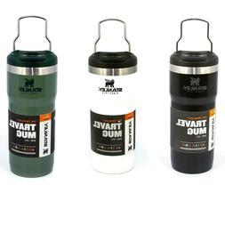 NEW Stanley Water Bottle Classic Twinlock Travel BPA Free St