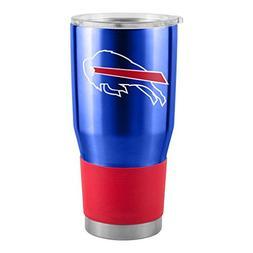 NFL Buffalo Bills Ultra Tumbler, 30-ounce