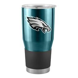 NFL Philadelphia Eagles Ultra Tumbler, 30-ounce