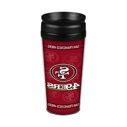 nfl san francisco 49ers wrap