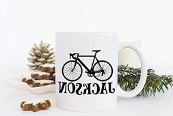 Novelty Coffee Mugs Funny Sayings 11oz - Custom Coffee Mug,
