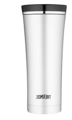 Thermos Ns105bk004 Sipp  Vacuum Insulated Tumbler