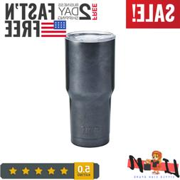 Built NY 5197080 Double Wall Stainless Steel Vacuum Insulate
