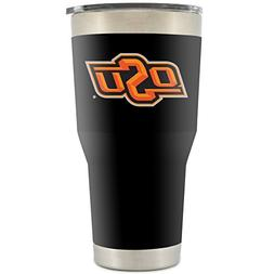 Simple Modern Oklahoma State University 30oz Cruiser Tumbler