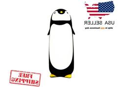 Happy Shoppping | Penguin Animal Stainless Steel Thermos Vac