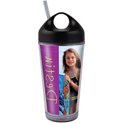 PixCup - Photo Tumbler with Straw – The Cup That's A Pic