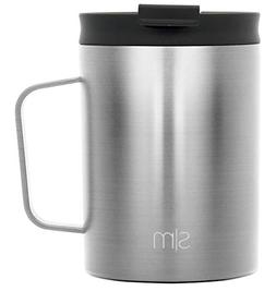 Simple Modern 12oz Scout Coffee Mug Tumbler - Travel Cup Vac