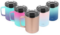 Simple Modern Scout Coffee Mug Vacuum Insulated - Travel Cle