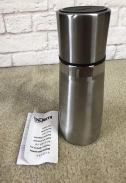 Aladdin Senja Bottle 16 oz Stainless Steel insulated travel