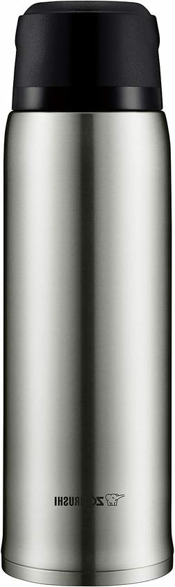 Zojirushi SJ-JS10 Stainless Steel Travel Mug Bottle