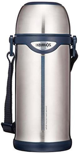 brand new classic clear insulated mason travel