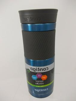 Contigo Snapseal Thermal Travel Mug Insulated Stainless Stee