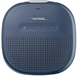 Bose SoundLink Micro Bluetooth speaker - Dark Blue