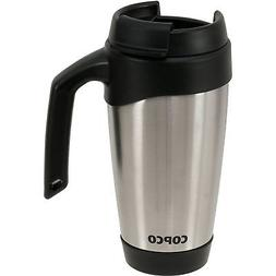 Copco Stainless Steel 24 oz Travel Mug, Each - 2510-0154
