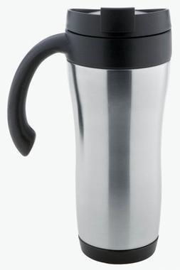 Copco Symphony Stainless Steel Travel Mug