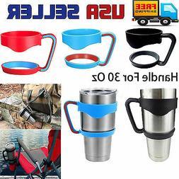 Thermal Mug Handle for 30 Oz RTIC YETI Rambler Travel Coffee