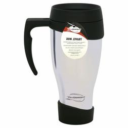 Thermos Thermocafe 24 oz Travel Mug, 1 ea