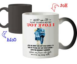 To My Wife Never Forget That I Love You Best Novelty Gift Fo