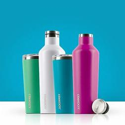 Corkcicle Tumbler Collection-Triple Insulated Stainless Stee