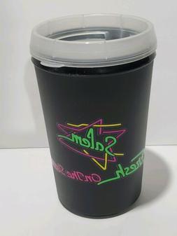 Vintage Aladdin 20 Oz SALEM Insulated Travel  Coffee Mug Cup