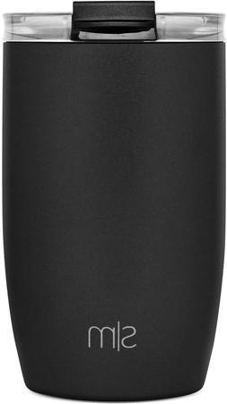 Simple Modern Voyager Travel Mug Tumbler w/ Flip Lid & Straw