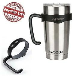 Yeti Handle 20 Oz Cup Holder Tumbler Rambler Coffee Travel S