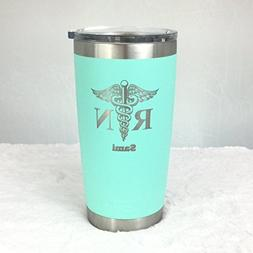 YETI - New DuraCoat Colors Available Seafoam Green; Tahoe Bl